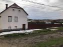 Casa 4 camere satul Lovnic