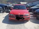 BMW 318i piese
