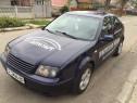 Inscriu masini pe BULGARIA, la Preturi Foarte Mic