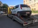 Inspectie Tehnica Periodica (ITP) Bulgaria