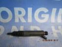 Injectoare Seat Cordoba 1.9sdi 2000; cod: 028130203F