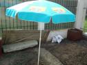 Umbrela Gradina