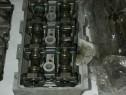 Chiuloasa Mercedes Sprinter/Vito 2.2 CDI Euro 3 tip 611