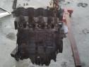Motor Opel 1.9 CDTI 88kw Z 19 DT fara anexe