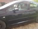 Usa stanga fata Peugeot 307, 2005
