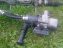 Pompa servo-electrica peugeot 307