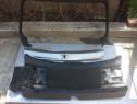 Interior hayon pentru Audi A6 Avant 4F