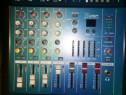 Mixer amplificat 2 x 100 w