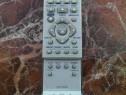 Telecomanda LG-AKB31199308 Show View
