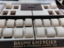 Stand display / produs prezentare de lux baume & mercier