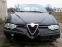 Dezmembrez Alfa Romeo156Twin Spark(932),2.0l,16v,114 kw,2000