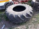 Cauciuc tractor 650 / 85 / 38