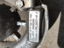 Turbosuflanta Mercedes 2.2 cdi