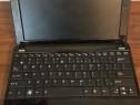 Laptop Asus eee pc 1005HA piese