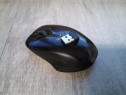 Mouse acer