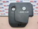 Capac motor VW Golf 4 1.9 SDI 1999-2004 038103925L