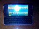 Nokia n 97