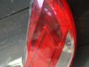 Tripla dreapta opel insignia