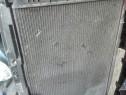 Trager radiator apa ac audi a6 c5 an 2000
