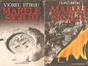 Viorel Stirbu-Marele Sigiliu 2 vol.