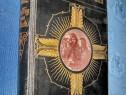 8437-Drumul catre fericire-carte religioasa vintage.