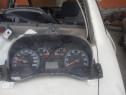 Ceasuri bord fiat doblo motor 1.3 an 2007