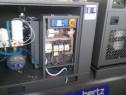 Compresor aer hertz 2021