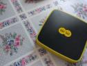 Router Modem Hotspot portabil Wifi 3G 4G LTE Decodat 100 mb/