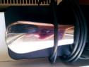 Yamaha FC3 Sustain Pedal Pedala sustain orga clapa Motif