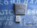 Calculator motor cu cip BMW E53 X5; 7790220