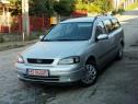 Opel Astra 1.7 DTi 2004 G