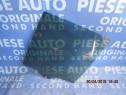 Geamuri portiere BMW E53 X5 ; 43R-004530 // 43R-004529