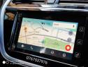 Activare Android Auto/Apple CarPlay Suzuki Vitara,SX4,Ignis