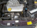 Dezmembrez opel vectra b 1,6 ,16 valve