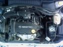 Motor opel astra g stare perfecta 1.2 16 v cod 12xe 48 kw 65