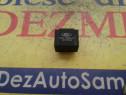 Releu modul stergatoare focus cod 98ag-14n089aa