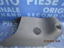 Consola bord Renault Scenic ; 8200140871
