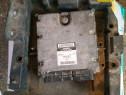 Calculator motor Renault espace 4 diesel 3.0DCI an 2002-2014