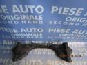Cadru motor (persou) BMW E34