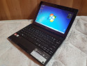 Acer 520 display 10 led net 3g 2gb ddr3 3ore hdmi laptop
