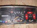 Ceasuri bord Dacia