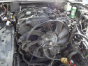 Motor Range Rover Sport 2.7 Motor Land Rover Discovery 3 2.7