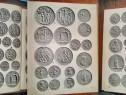 Catalog Colectii de Monede si Medalii Germania 1960.