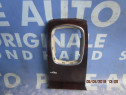 Ornament bord Audi A4 ; 8D0864261 (consola)