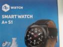 Smart watch,nou nout la cutie..
