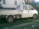 Piese wv t4 anul 2000 motor 2.5 cod ajt 65kw