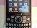 LG C399 Tri-Sim ( 3 cartele )