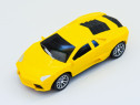 Lamborghini - Masinuta cu telecomanda - scara 1/24 - Noua