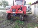 Utilaje agricole tractor