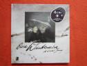 Rar arta -Wnter's Journey-Music Book Album~ 4cd+poze